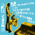 Dub Narcotic Sound System & The Jon Spencer Blues Explosion - Love Ain't On the Run