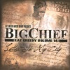 Big Chief - Letter 2 My City (feat. Don Chief)