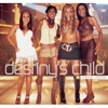 Jumpin', Jumpin' - EP, Destiny's Child