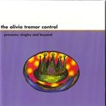 The Olivia Tremor Control - A Sunshine Fix