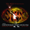 One With Everythings Styx The Contemporary Youth Orchestra