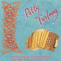 Traditional Irish Music On Button Accordion by Patty Furlong on Apple Music
