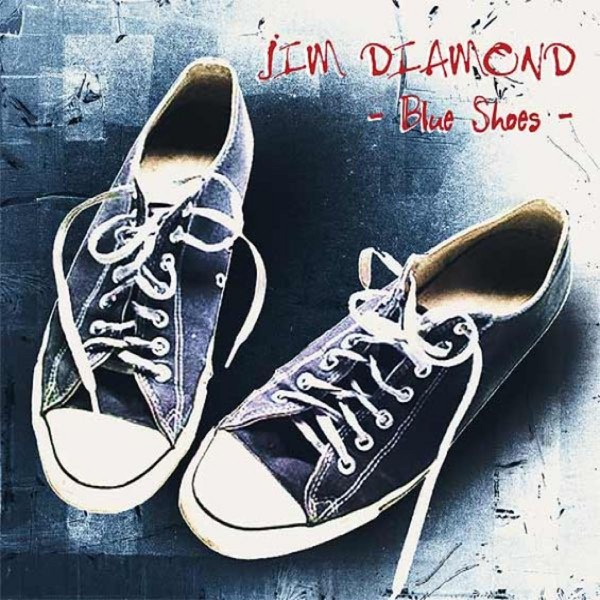 Phd + Jim Diamond - I Won't Let You Down