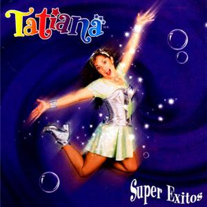 Tatiana - Oh Susana