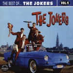 The Jokers - Tabou