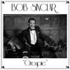 Groupie (Remixes) - EP, Bob Sinclar