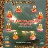 Sri Ashtalakshmi Stuthi Sacred Sanskrit Recital