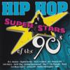 Hip Hop Superstars of the 90s - Varios Artistas