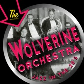 The Wolverine Orchestra - Davenport Blues