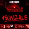 1 son 2 rue (L'album), DJ Cut Killer