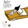 Pajaro Sunrise - Romeo's Tune