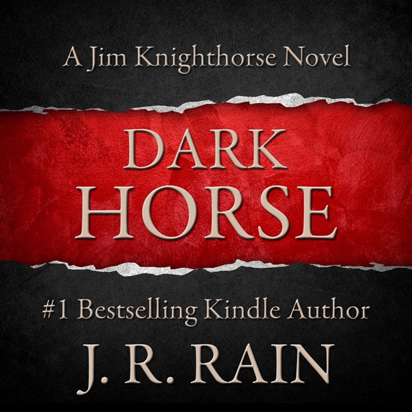 Knighthorse: Books One and Two