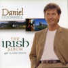 The Irish Album, Daniel O'Donnell