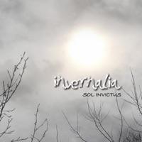Sol Invictus by Invernalia on Apple Music