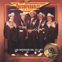 El Numero Uno - Los Incomparables de Tijuana