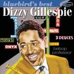 Dizzy Gillespie & Dizzy Gillespie and His Orchestra - A Night In Tunisia