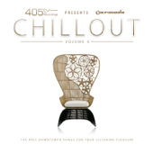 Armada Chillout, Vol. 4