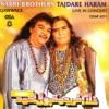 Tajdare Haram Live In Concert