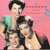 Capitol Collectors Series: The Andrews Sisters, The Andrews Sisters