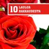 Jaska Mäkynen - Laulu rakkauden artwork