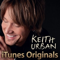 golden road by keith urban on apple music
