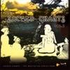 Sacred Chants Vol 2