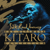 Lady of Dreams - KITARO & Jon Anderson