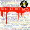 Global Deejays - The Sound Of San Francisco  Progressive Album Mix