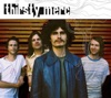 Live At the Playroom - EP, Thirsty Merc