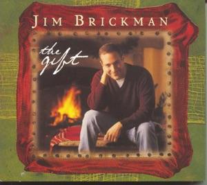 Jim Brickman, Collin Raye & Susan Ashton - The Gift