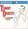Marie (1991 Remastered)  - Tommy Dorsey and His Orc...