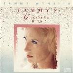 Tammy Wynette - Too Far Gone