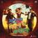 Matru Ki Bijlee Ka Mandola (Original Motion Picture Soundtrack) - Vishal Bhardwaj