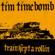 Train Kept a Rollin' - Tim Timebomb