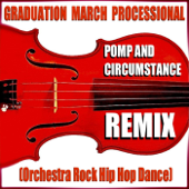 [Download] Pomp and Circumstance (Extended Long Orchestral Brass Orchestra Strings) [Remix] MP3
