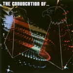 The Convocation Of... - Beyond