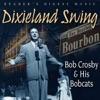 Ja-Da  - Bob Crosby & His Bobcats