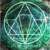 My Iron Heart - Omerta Omari