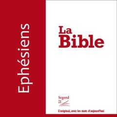 Ephésiens - version Segond 21