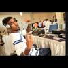 DJ Shoeshine - Swagged Out