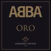 Oro: Grandes Exitos - ABBA
