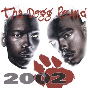 Kurupt, Snoop Dogg & The Relativez - Smoke
