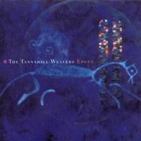 Epona by The Tannahill Weavers on Apple Music