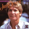 Greatest Hits, Vol. 3, John Denver