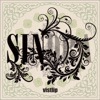 Sindra - Single ジャケット写真