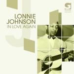 Lonnie Johnson - I'm Just Dumb