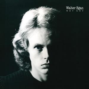 Walter Egan