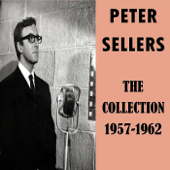 The Collection 1957-1962