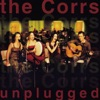 The Corrs Unplugged (Live), The Corrs