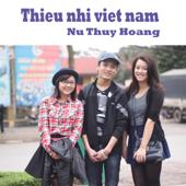 Nhu Co Bac Ho Trong Ngay Vui Dai Thang